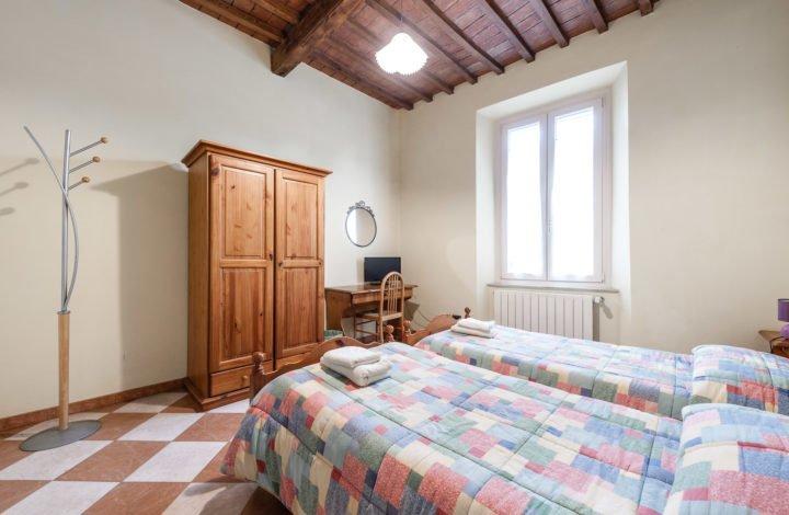 Camera doppia 3